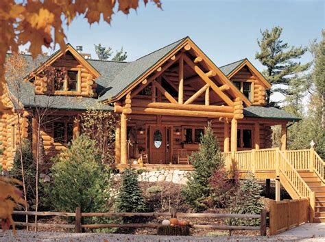 log wood house siding find out special half log siding home ideas collection