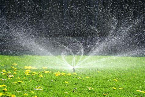 total lawn care inc full lawn maintenance lawn