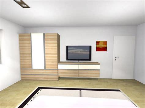 schlafzimmer 3d planung rabl tischler 3d planung