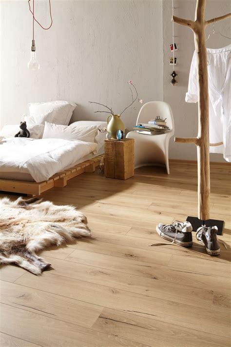 25 best ideas about wood laminate flooring on