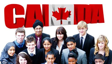 For International Students In Canada After Mba by Explore Your Career Chances By Studying In Canada