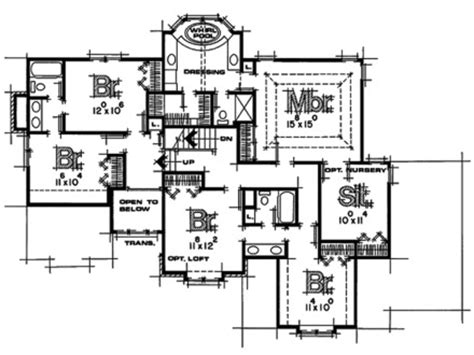 nantucket house designs nantucket small house plans nantucket homes floor plans nantucket home plans