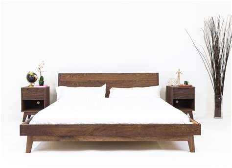 bohemian platform bed awesome bohemian platform bed and ideas pictures