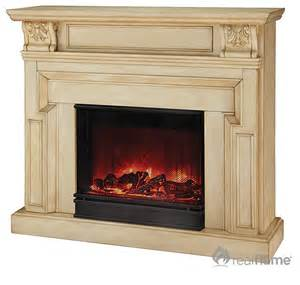 images of electric fireplaces real kristine white antique electric fireplace