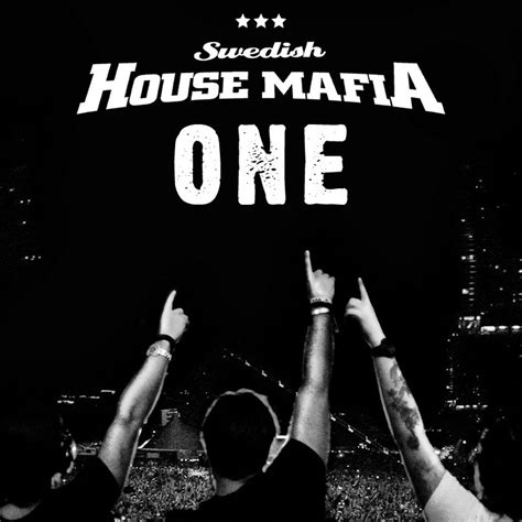 swedish house mafia songs swedish house mafia one your name caspa vocal remix