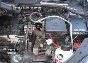 Brake System Bleeding Vcds Remplacer Et Purge Le Liquide De Frein Vw Audi 183 Tuto Vag