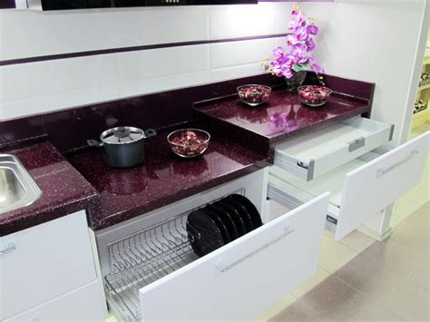 purple kitchen decorating ideas interior design trends 2017 purple kitchen house interior