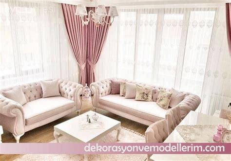 yozlu yelek modelleri ev dekorasyon fikirleri pudra rengi ev dekorasyon fikirleri ev dekorasyonu ve