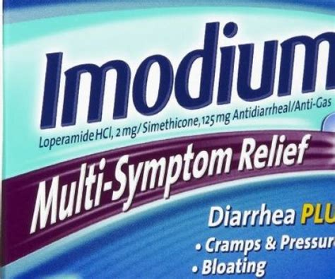 what to give dogs for diarrhea can i give my imodium can i give my