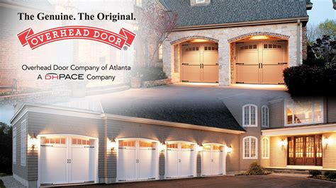 Overhead Door Of Atlanta Overhead Door Company Of Atlanta Consumers Choice Award