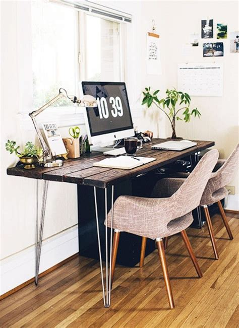 plants for office desk best desk plants for the office woodworking projects plans