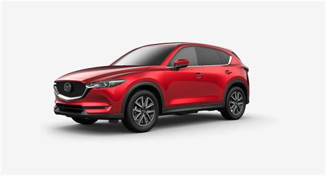 mazda z usa 100 mazda z 2017 mazda mazda3 reviews and rating