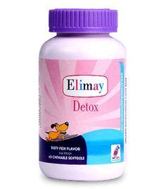 Canine Detox And Recovery Powder by 1000 Images About Elimay Supplements On For