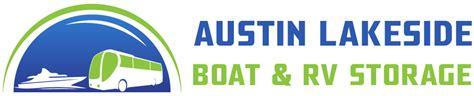 lakeway boat storage austin lakeside boat rv storage grand opening austin
