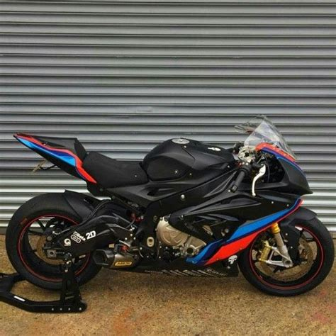 Bmw Motorrad Uk S1000rr by The 25 Best Ideas About Bmw S1000rr On Sport