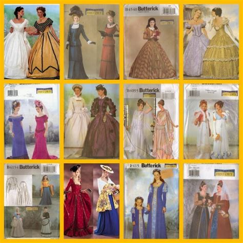 patterns sewing historical sewing patterns history image search results