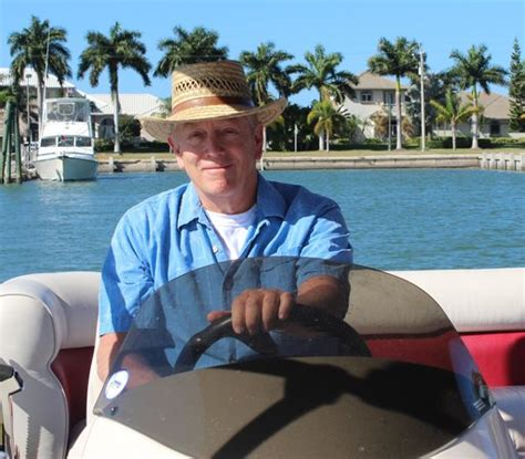 marco island boat rental reviews great experience picture of rose marina boat rentals