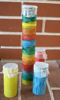 amazing crafts you can make with toilet paper rolls huffpost 15 toilet paper roll crafts for diyready easy