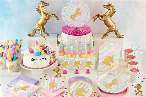como decorar un pastel de unicornio en casa 37 pasteles de unicornio m 225 gicos s 250 per f 225 ciles de hacer
