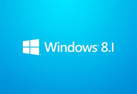 windows 8 1 permet l acc 232 s direct au bureau lors du d 233 marrage