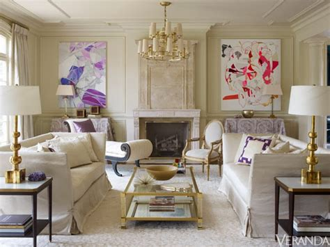greenwich ct interior designers posts tagged quot color quot 187 innerspace interior design llc