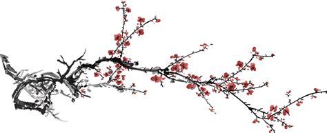 chinese pattern background png r j s garden restaurant battleford sk