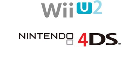new wii console 2014 rumor nintendo is working on a new next console