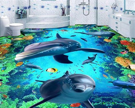 porpoise wallpaper  wallpapersafari