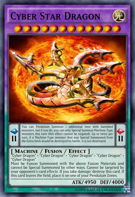 how to make a custom yugioh card cyber yu gi oh custom cards wiki fandom