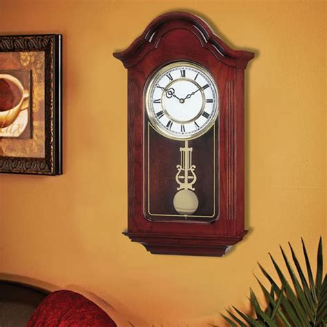 clocks for woodworking projects clock plans kingston regulator woodworking wall clock