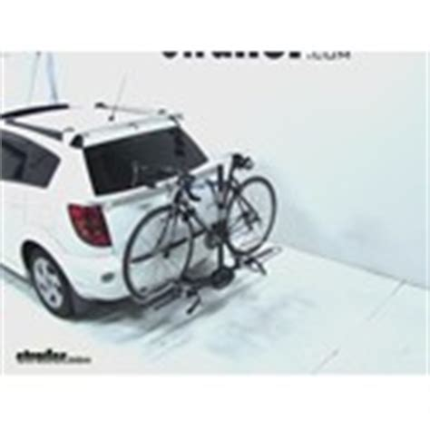 Pontiac Vibe Bike Rack by Top 20 Pontiac Vibe Hitch Bike Racks Etrailer