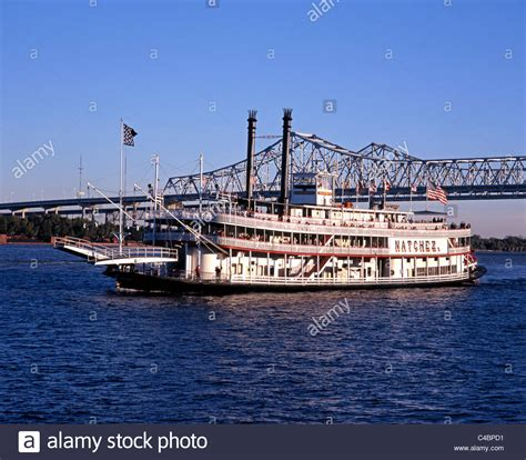 steamboat images steamboats mississippi stock photos steamboats