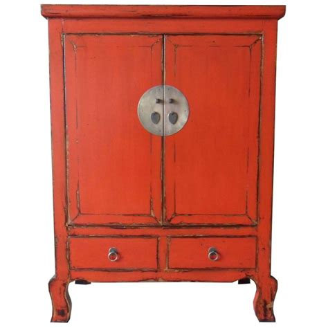 armoire chinoise ancienne armoire chinoise meubles labaiedhalong
