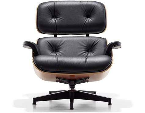 comfortable leather chair and ottoman most comfortable chair and ottoman