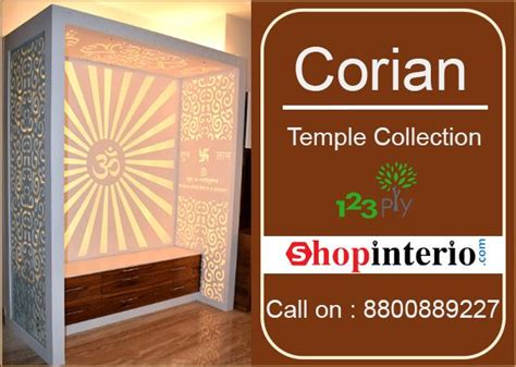 corian manufacturers corian temple manufacturer 123ply is the dupont