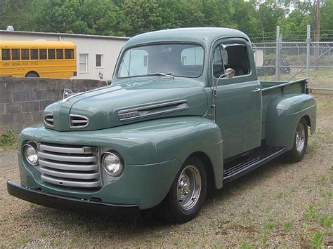 ford f1 for sale 1951 ford f1 for sale craigslist autos post