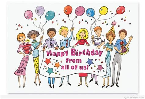 printable birthday cards from all of us exclusive happy birthday wishes