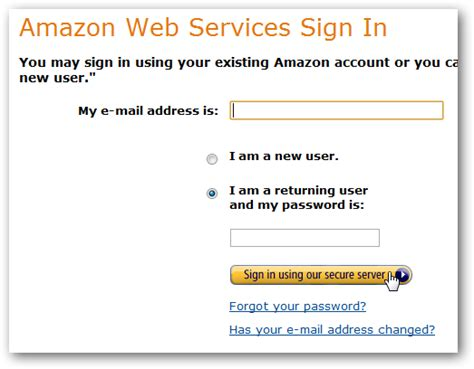amazon your account amazon account sign in bing images