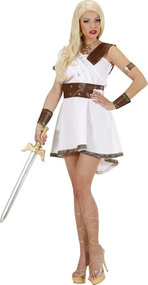 buy ladies olympia warrior dress belt cuffs greek