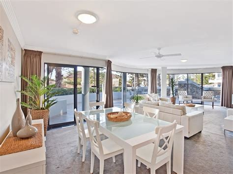 holiday appartments sydney holiday appartments sydney best price on manly surfside holiday apartments in sydney