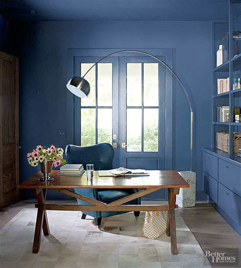 home office design 2016 spectacular design tips for the modern home office decozilla