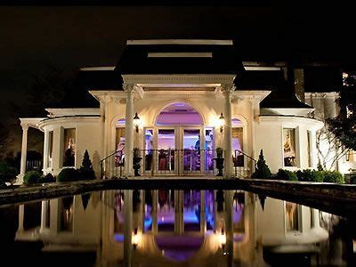 Ceresville Mansion Maryland Wedding Venue DC Area
