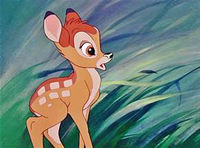 disney hd wallpapers bambi hd wallpapers