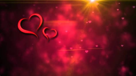 themes i love u download marriage background images hd hd free love motion