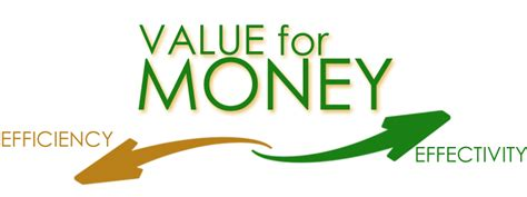 Best Online Money Making System - best rate cash isas best cash isas for transfers in 2011 daily mail online clydesdale
