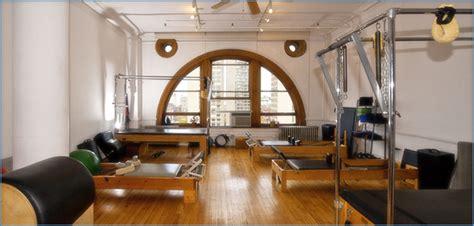 Home Pilates Studio Design Ideas Home Noho Pilates