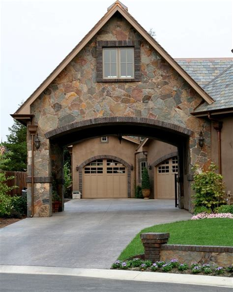 carport porte cochere 25 best ideas about porte cochere on pinterest passage