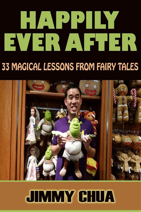 happily after books ebookit bookstore happily after 33 magical