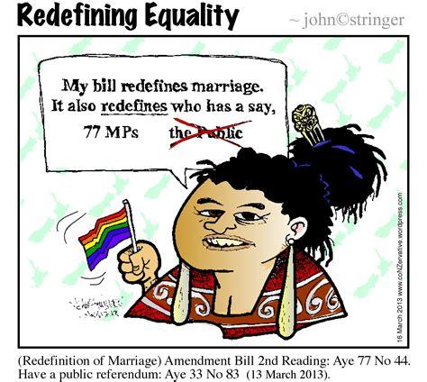 Auchinvole marriage records