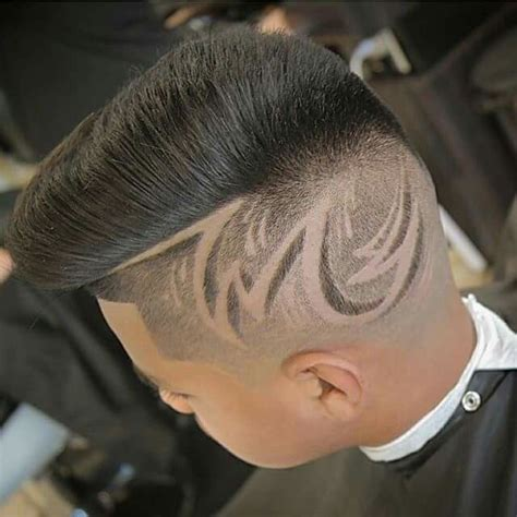 haircut designs dope 130 best images about dope haircuts on pinterest waves